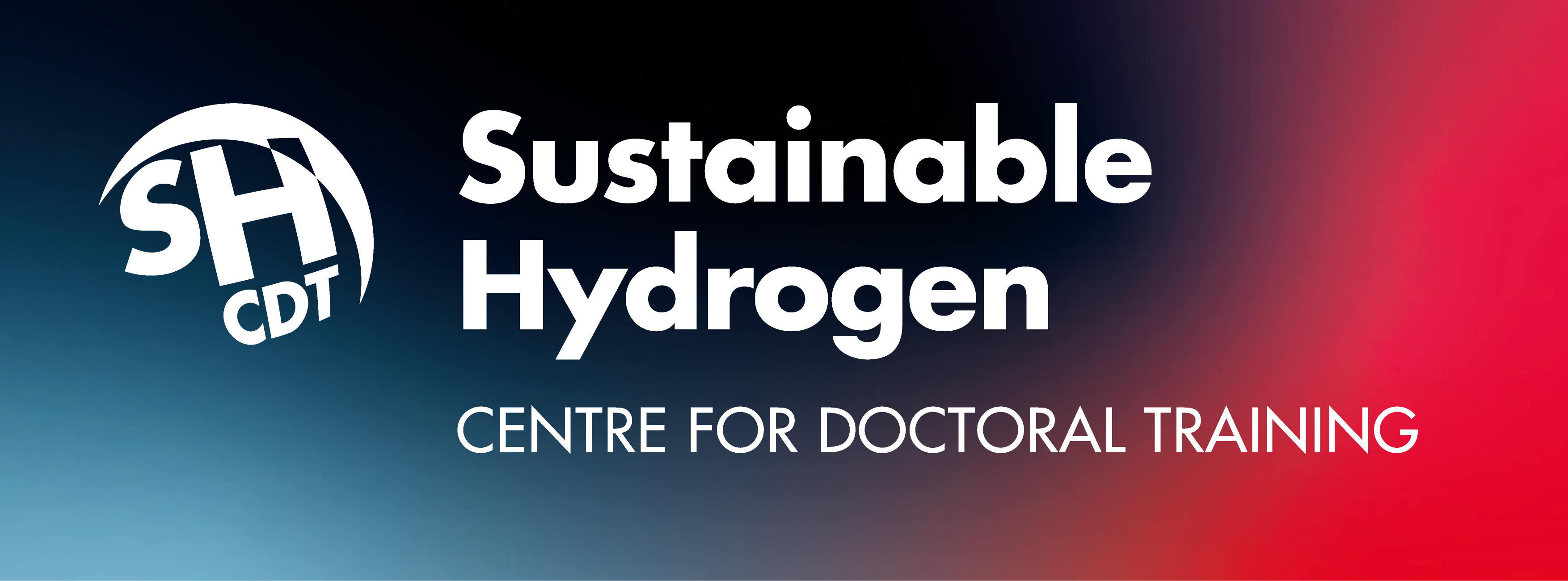 Sustainable Hydrogen Centre for Doctoral Training